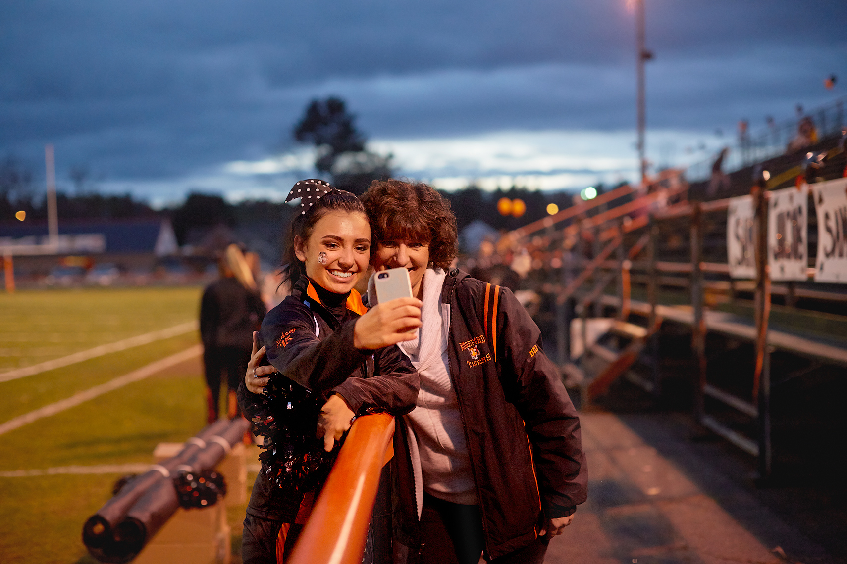 141022-DownEast-BattleOfTheBridge-GameDay-0222-fin-WebX