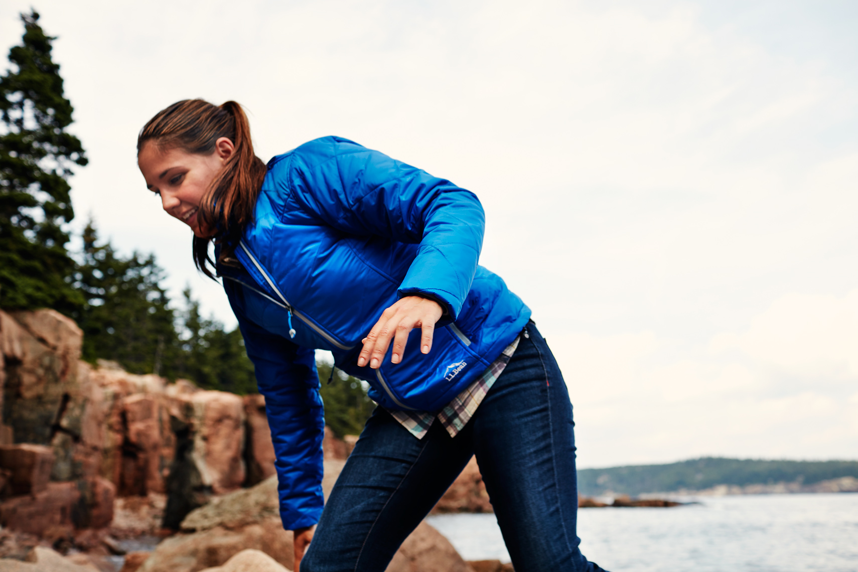 Primaloft_Mens_Womens_Cliffs_2240-FIN-WEBX