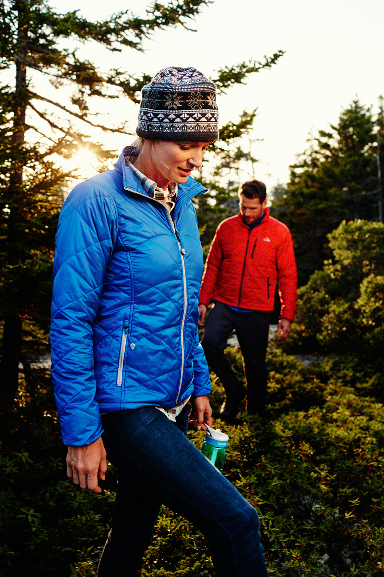 Primaloft_Mens_Womens_Mountain_3251-FIN-WEBX 2
