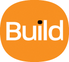 The-Build-Network-logo