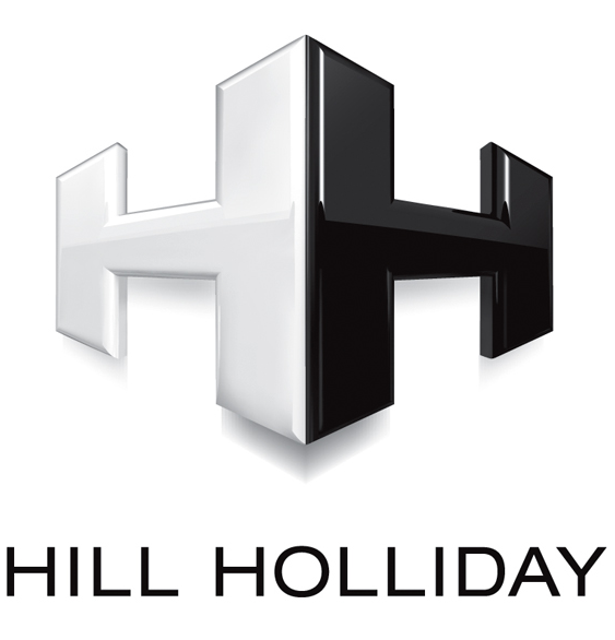 hill_holiday_logo_detail